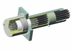 Zakotwienie dielektryczne MTRN